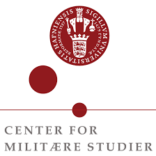 Center for militære studier